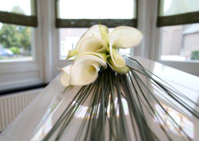 afscheidsdienst-fiore
