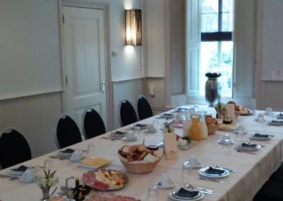 Foto 2_lunchtafel