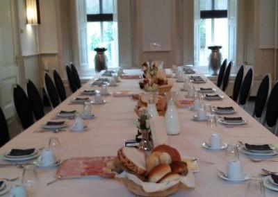 Foto 3_lunchtafel