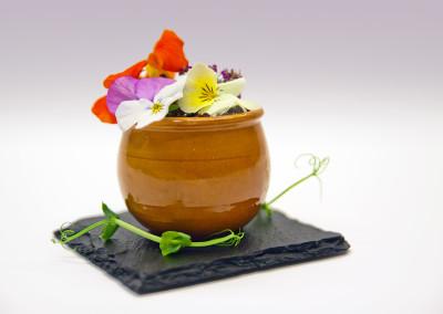 dessertlux2